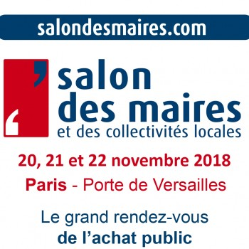 Glutton® will have a presence at SMCL trade fair in Paris
